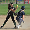 bent0822legsoftball86