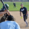 bent0822legsoftball44