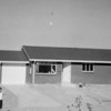 Bob and Patty Davenport's home in Broomfield, 1958.<br /> <br /> coustesy of the Davenports