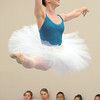 Meredith Strathmeyer performs the Snow Queen Dance during rehearsal for Ballet Nouveau Colorado's Nutcracker at the studio on Saturday.<br /> <br /> November 26, 2011<br /> staff photo/ David R. Jennings
