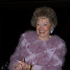 Marlene Politzer, director emeritus of Bal Swan Children's Center.<br /> <br /> October 30, 2009<br /> photo/Gerry Case