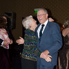 Jean and Bill Markel<br /> <br /> October 30, 2009<br /> photo/Gerry Case