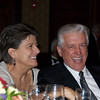Glenna and Craig Warhurst<br /> <br /> October 30, 2009<br /> photo/Gerry Case