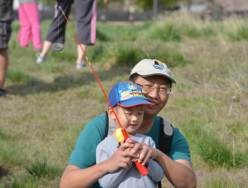 bent0503fishing14