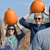 bent1017pumpkins05