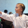Sophia Suissa, 5, dressed as Princess Leia for the Star Wars fundraiser for the Broomfield Public Library Foundation on Sunday at the Audi. <br /> <br /> August 7, 2011<br /> staff photo/ David R. Jennings