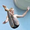 bent0523state_swim34