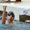 bent0523state_swim26