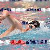 bent0523state_swim70