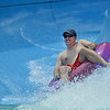 "Scott Stenger goes down the big blue water slide while enjoying the fun at The Bay Aquatic Center on Saturday.<br /> <br /> June 30, 2012<br /> staff photo/ David R. Jennings<br /> <br /> for more photos please go to  <a href=""http://www.broomfieldenterprise.com"">http://www.broomfieldenterprise.com</a>"