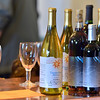 Turquoise Mesa Winery wines ready for tasting for theTurquoise Mesa Winery wine club tasting event on Saturday.<br /> <br /> February 2, 2013<br /> staff photo/ David R. Jennings