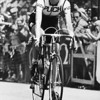 Teammate's tactics helped Connie Carpenter win Coors Classic stage race June 27 or 28, 1981. Rick Wilking, Special To The Denver Post