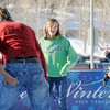 Annie Hodgson, 15, center, laughs while skating with her brother Daniel, left, and Taylor Balthazor while ice skating at the Winter Skate ice rink at the FlatIron Crossing mall on Friday.<br /> <br /> December 23, 2011<br /> staff photo/ David R. Jennings