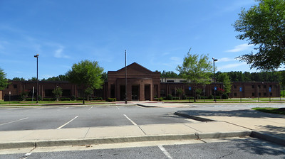 Piney Grove Middle School (14)