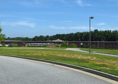 Piney Grove Middle School (4)