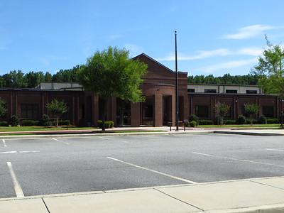 Piney Grove Middle School (16)