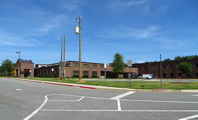 Piney Grove Middle School (15)