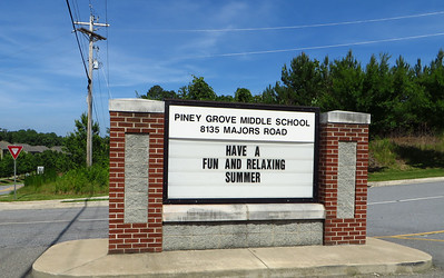 Piney Grove Middle School (6)