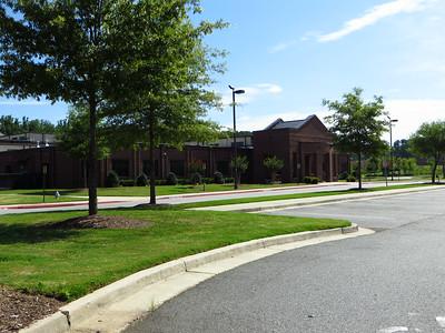 Piney Grove Middle School (7)