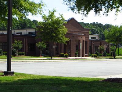 Piney Grove Middle School (12)
