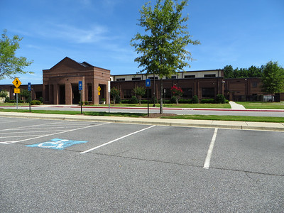 Piney Grove Middle School (17)