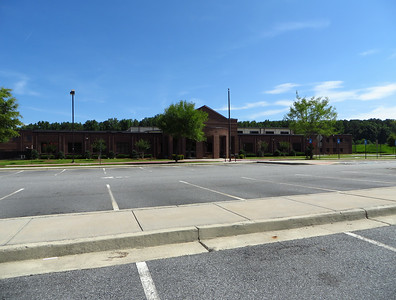 Piney Grove Middle School (5)