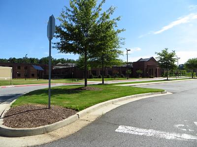 Piney Grove Middle School (13)