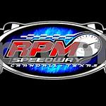 RF4A2412