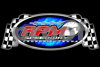 RPM SPEEDWAY 7-17-2015 ''GRAND OPENING NIGHT''