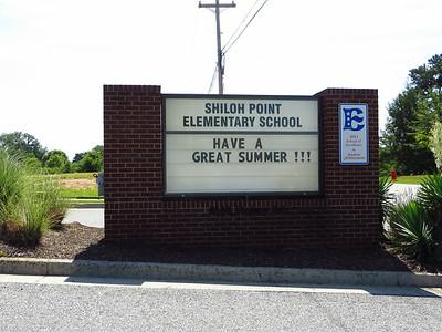 Shiloh Point Elementary School (14)