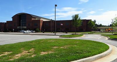 Shiloh Point Elementary School (6)