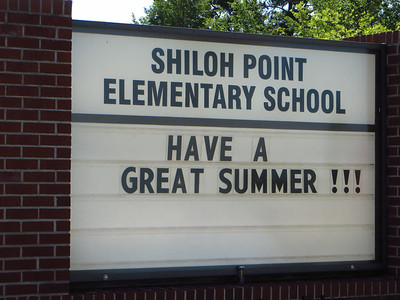 Shiloh Point Elementary School (13)