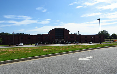 Shiloh Point Elementary School (10)