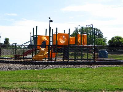 Shiloh Point Elementary School (8)