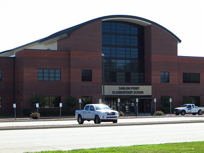Shiloh Point Elementary School (5)
