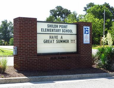Shiloh Point Elementary School (12)