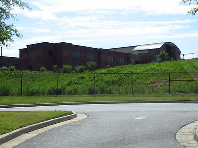 Shiloh Point Elementary School (15)