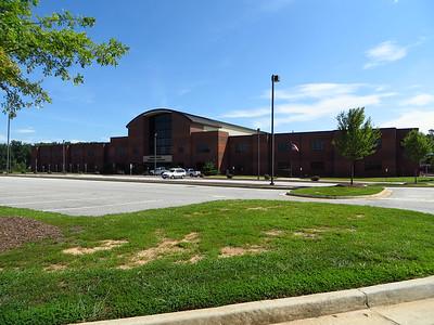 Shiloh Point Elementary School (7)
