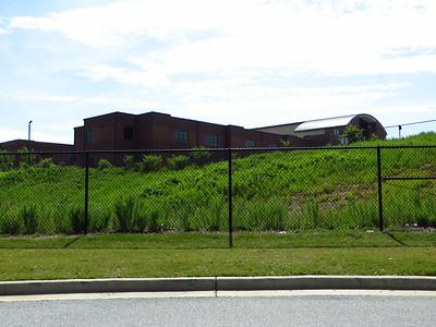 Shiloh Point Elementary School (16)