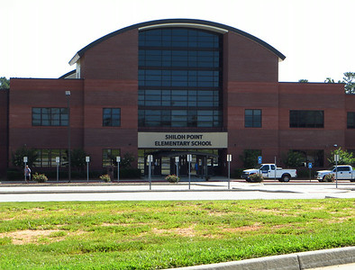 Shiloh Point Elementary School (11)