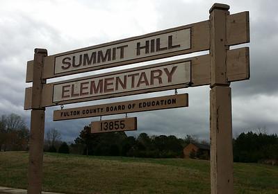 Summit Hill Elem School (17)