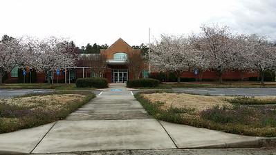 Summit Hill Elem School (13)
