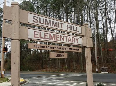 Summit Hill Elem School (16)