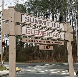 Summit Hill Elem School (15)