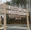 Summit Hill Elem School (15)