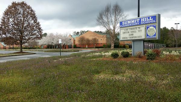 Summit Hill Elem School (3)