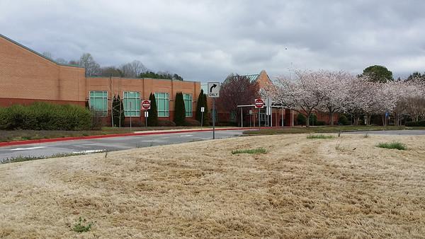 Summit Hill Elem School (8)