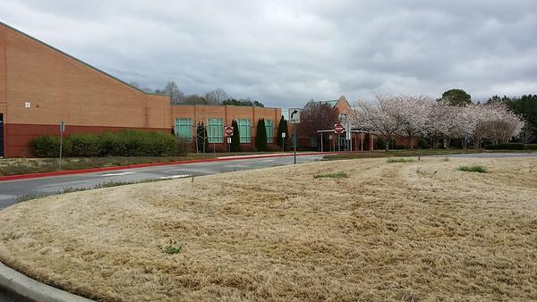 Summit Hill Elem School (9)