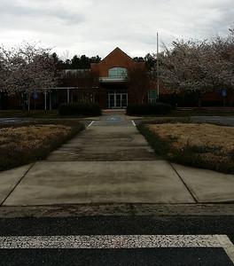 Summit Hill Elem School (11)