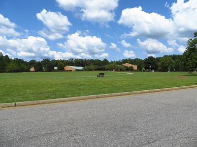 Summit Hill Elementary School Milton Georgia (3)